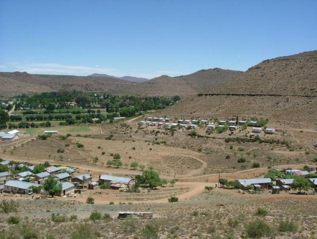 Township 2