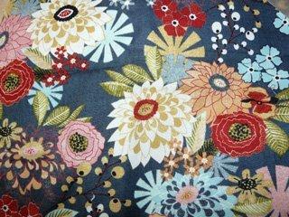 handmade wardrobe year - April
