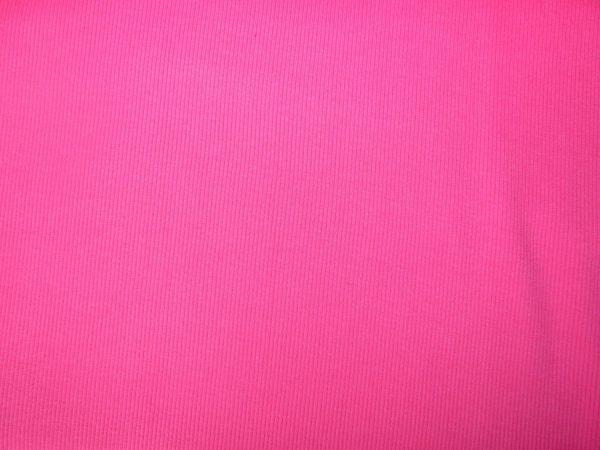 cotton jersey ribbing fabric