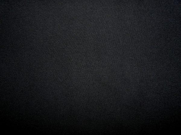 black medium/heavy weight sweatshirt