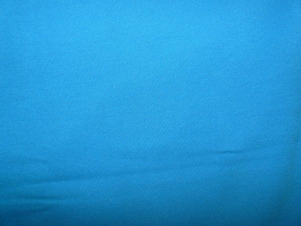 colbalt blue sweatshirt
