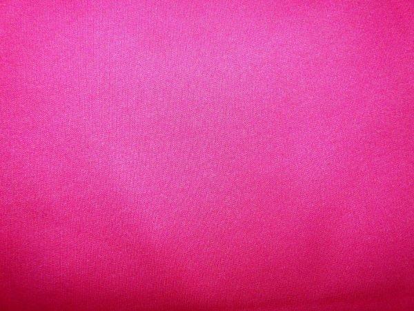 Plain vibrant pink sweatshirt