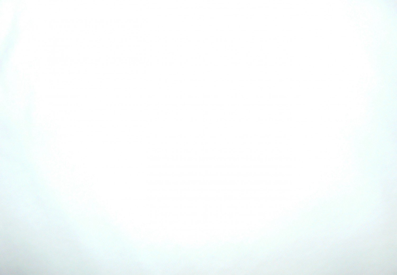 Plain white cotton/ela...