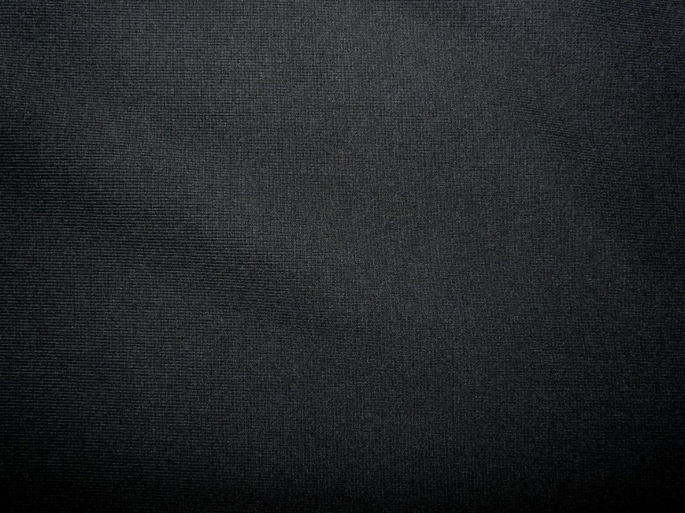 black-rib