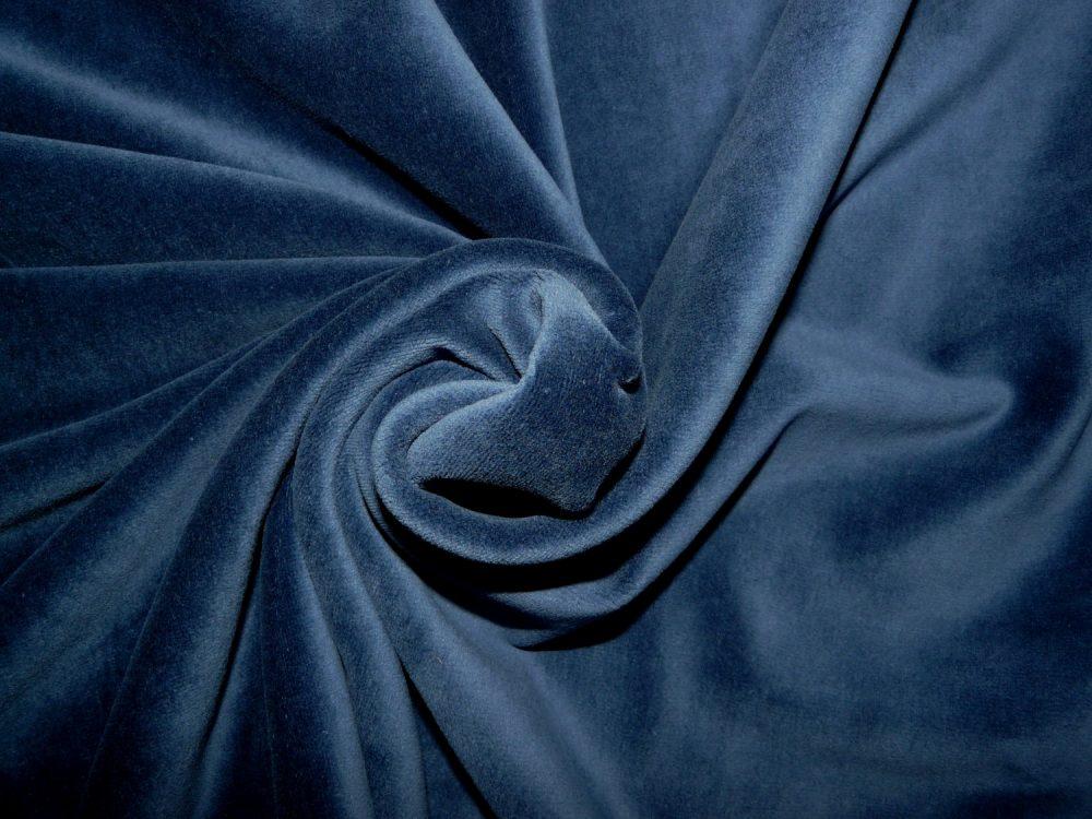 blue-velvet-twist