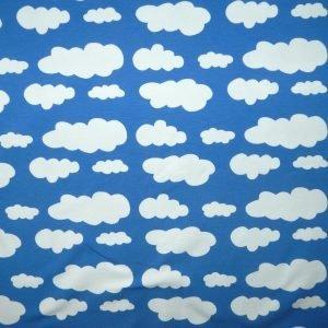 royla-cloud