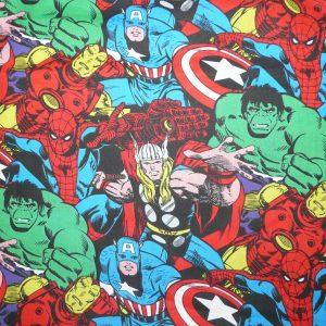Avengers - comic pack