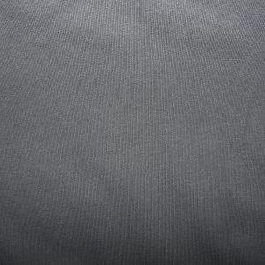 charcoal medium/heavy weight sweatshirt