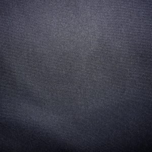 dark navy cotton sweatshirt