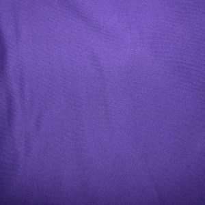purple cotton medium/heavy weight sweatshirt