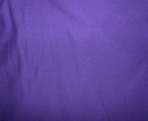 purple cotton medium/heavy weight sweatshirt