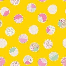 Art Gallery Wonderful Things Sweet Bubbles