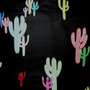 alexander henry solo saguaro