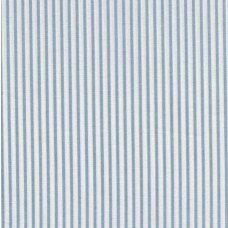 Sevenberry pale blue stripe