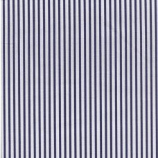 Sevenberry navy stripe