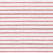 Sevenberry pink stripe