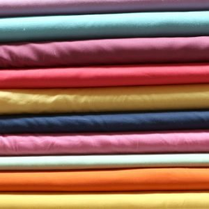 Cotton Solids