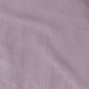 t-shirt weight jersey fabric - lilac/pink