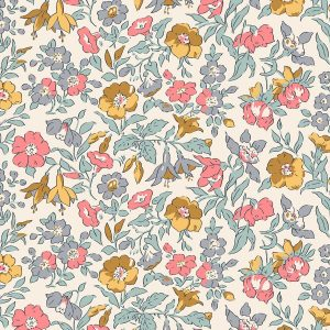 The English Garden - Mamie, light pink