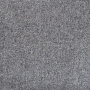 Essex Yarn dyed linen/cotton