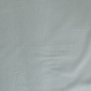 Essex Yarn dyed linen/cotton - Dusty blue