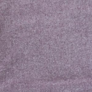 Essex Yarn dyed linen/cotton - Egg plant
