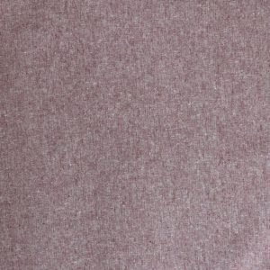 Essex Yarn dyed linen/cotton - Rust
