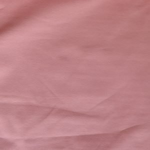 t-shirt weight jersey fabric - Blush pink