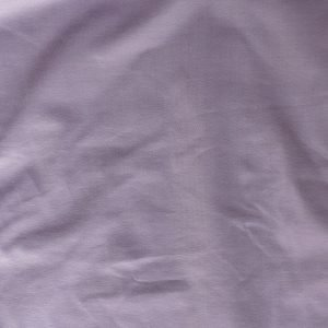 t-shirt weight jersey fabric - Lilac