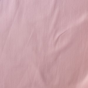sweatshirt jersey fabric - Pale pink