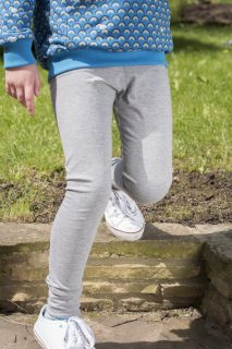 leggings pattern - Bobbins and Buttons