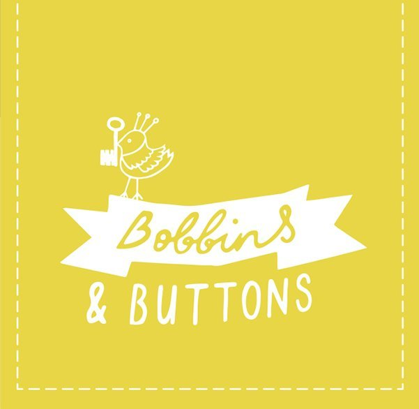 Bobbins-and-buttons-logo-2018