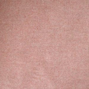 bLUSH WOOL COATING - bOBBINS AND bUTTONS