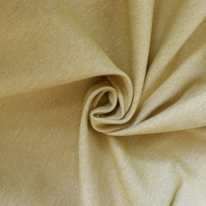 herringbone fabric from Bobbins and buttons