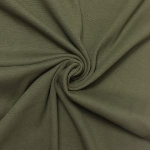 khaki rib from Bobbins and buttons