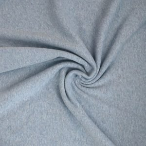 alpine fleece from bobbins and buttons