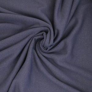 alpen fleece from Bobbins and buttons