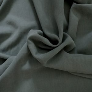 Tencel from Bobbins and Buttons