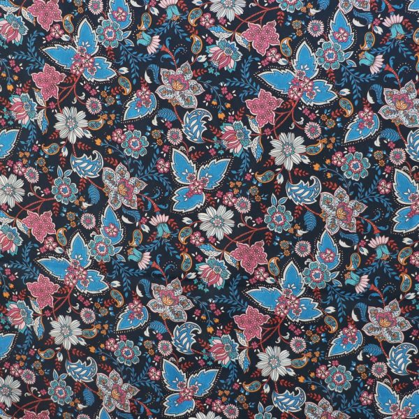 Dashwood lawn from Bobbins and Buttons