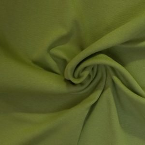 olive rib from bobbins and buttons