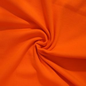 orange rib from bobbins and buttons