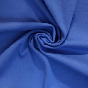 royal blue rib from bobbins and buttons