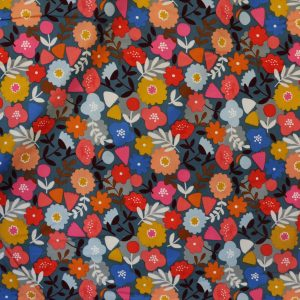 Dashwood needlecord from Bobbins and Buttons