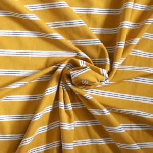 jersey fabric from Bobbins and Buttons online shop