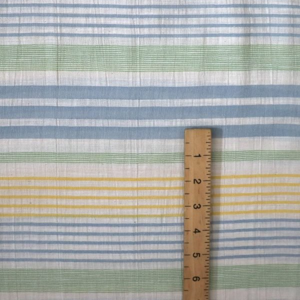 Dressmaking fabric from Bobbins and Buttons