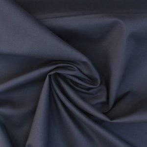 Makower spectrum fabric from Bobbins and buttons