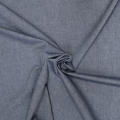 chambray from Bobbins and Buttons
